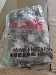 Calça Exército Original Freearmy