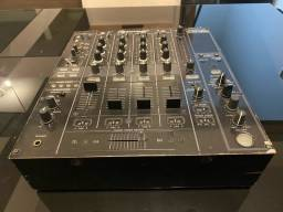 DJM-800 Pioneer