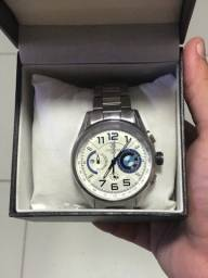 Vendo relógio Tag