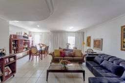 Apartamento 3 suítes, Setor Bueno, 2 vagas, Escaninho