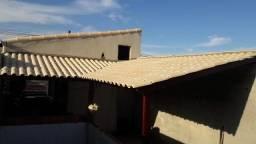 Aquele telhado que você sempre quis ter na sua casa