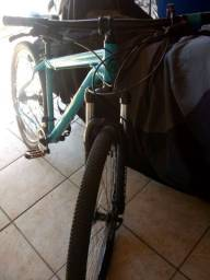 Bicicleta Track Trivo, aro 29
