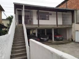 Imóvel comercial/residencial 150 m2 Av Maricá