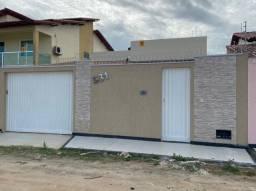 Título do anúncio: Casa com 3 dormitórios à venda, 190 m² por R$ 280.000,00 - Bonadiman - Teixeira de Freitas