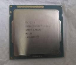 I3 3240 3.4Ghz