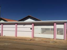 Vendo linda casa em UNAÍ - MG