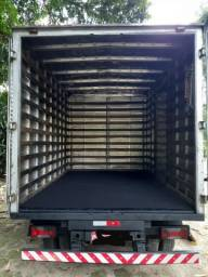 Iveco Daily 55c 16
