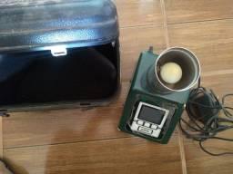 Medidor de umidade motomco 919