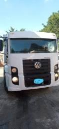 Caminhão vw 24250 2011