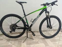 Mountain Bike Venzo Vulcan