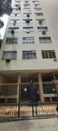 Daher Aluga: Apartamento Conjugado - Centro - Cód CDQ 30
