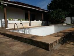 Casa Comercial para Locação em Salvador, Caminho das Árvores, 5 dormitórios, 3 suítes, 5 b