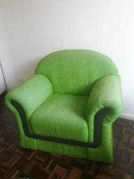 Poltrona/sofá