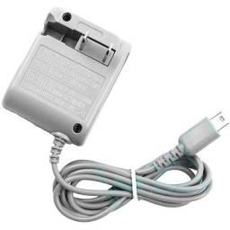Carregadores Para Nintendo ds /3ds / ds i / 2 ds / new 3ds / Game Boy SP