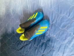 Chuteira Adidas / Original