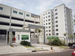 Apartamento 2 quartos (1 Suíte) + área de lazer  Vila Bosque Maringá