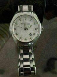 Relógio MICHAEL KORS original importado de luxo