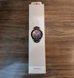 Smartwatch Samsung Galaxy Watch 3 - 41mm