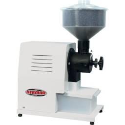 Moedor eletrico para café / tempero (novo)