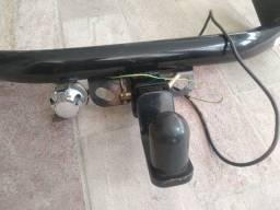 Reboque Trailblazer 2012-2020