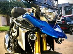 BMWG 310 GS<br><br>