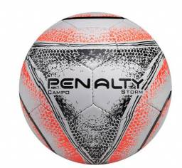 Bola Penalty Campo Storm N4 c c bco pto lrj 1c6155b1eef18