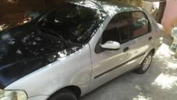 Fiat Siena - 2005