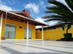 Pousada Nogueira em Penha SC (Preço pode alterar dependendo do mês da reserva)