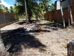 Terreno - Barra Nova - Rua ampla bem localizado -11x24m