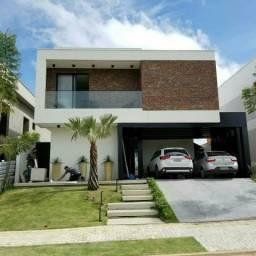 Terras Alphaville - Casa