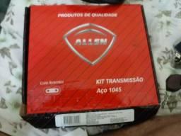 Promoção 120 reais zap 71987719510
