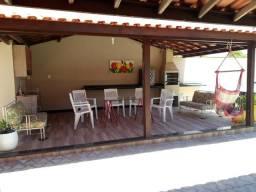 Casa Canto de Arembepe