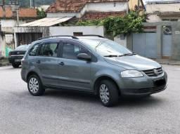 Completo com GNV/ Ac carros na troca - 2010