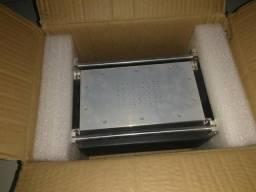 Separador de LCD