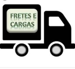 Tio do carreto 992751222