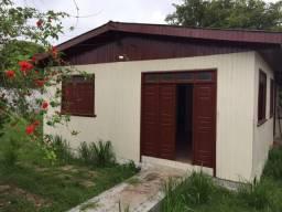 Alugo/Vendo - casa no bairro Morada do Sol