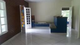 Aluga-se casa em sítio à 3km do Centro de Domingos Martins