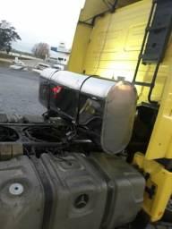 Tanque combustivel inox 62981623938 zap