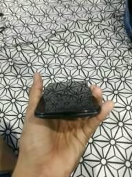 Vendo Moto X play 32GB PRA HOJE