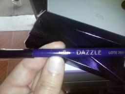 Dazzle Lapis de Olho Cores