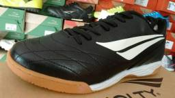 Tênis (Penalty) Original Futsal tamanho 39/40
