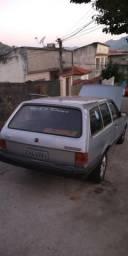 Vendo Marajó 89 - 1989
