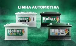 Menor Valor Do RJ Bateria Heliar Direto de Fabrica 239,90
