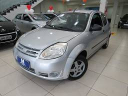 Ford Ka 1.0 - Oportunidade de Financiamento - 2009