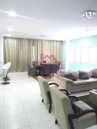 Título do anúncio: : REF. 2891- Casa de cinco dormitórios uma suite !!!!