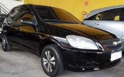 CHEVROLET CELTA 2013/2013 1.0 MPFI LT 8V FLEX 4P MANUAL - 2013