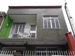 Casa toda reformada no Centro de Muriqui, 3 quartos, um deles suíte - Pronta para morar