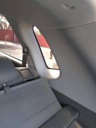 Hyundai Tucson Gls 2012( Troco por Utilitario) - 2012