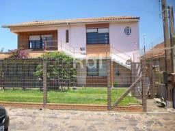 Casa à venda com 1 dormitórios em Centro, Tramandaí cod:VI3320