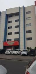 Sala Comercial Ed. Executive Copa Center centro de Cuiabá
